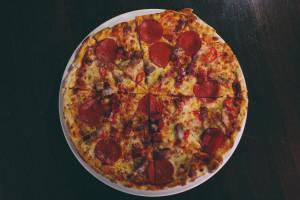 pizza-thumb